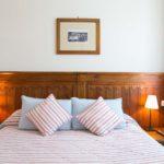 Chambre Classique Le Tumulus Carnac - Hotel 3 étoiles