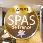 label SPAS de France